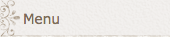 スクリーンショット 2014-03-08 10.24.08