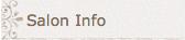 スクリーンショット 2014-03-08 10.25.59