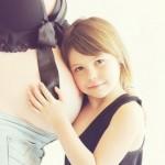 【Q&A】妊娠中におすすめの髪型は?
