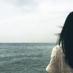 【Q&A】縮毛矯正とストレートパーマの違いって何!?