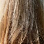 髪を伸ばすときに邪魔をする枝毛と切れ毛の原因と対策法★