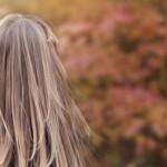 【Q&A】縮毛矯正をやる際の3つの注意点☆
