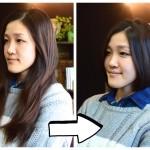 髪の毛をバッサリ切る時に参考にしてほしい髪型まとめ★