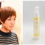 【ショート〜ロング】様々な髪型に万能なオススメのワックスをご紹介★