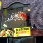 【グルメ】札幌ドミニカ銀座店 スープカレー★