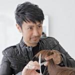 ボス野沢道生がNHKの特集に出演します★