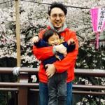 東京の桜の名所ランキング第1位★