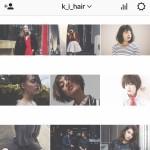 instagram/インスタグラムもやってます!!