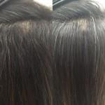【Q&A】縮毛矯正のこだわりは何ですか!?