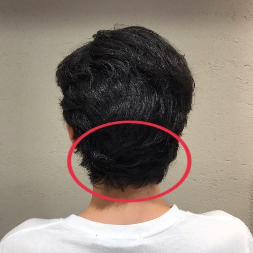【メンズ】くせ毛を生かす髪型をワックスなしでセットする方法!