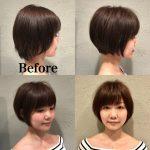 必読!|ショートヘアが得意で上手い美容師を見極める3つのポイント
