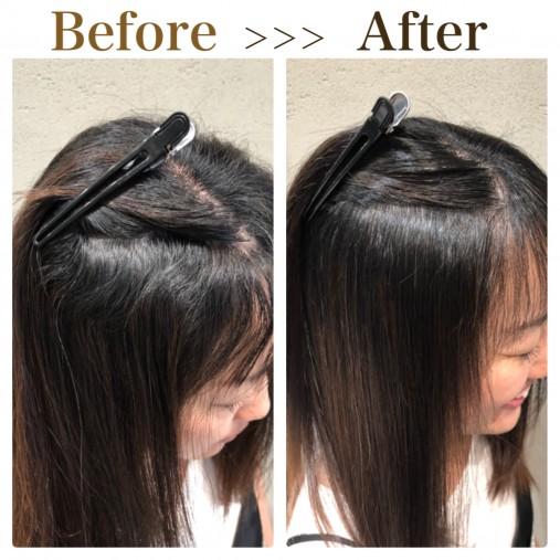 治す くせ毛 方法 を くせ毛を治す6つの方法:自宅で簡単にできる裏技を美容師が解説