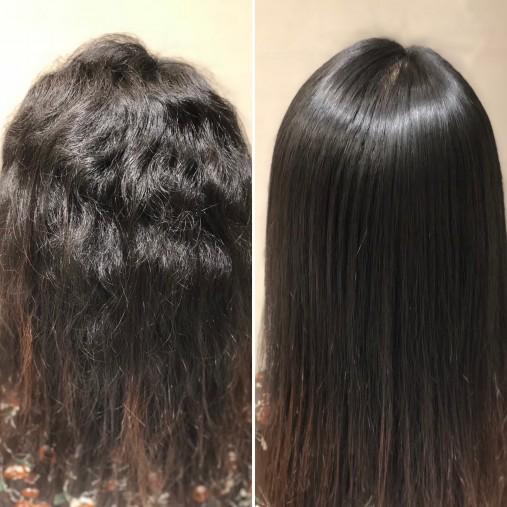 縮毛矯正を東京でしたい!上手い美容師を見つける4つの秘訣とは