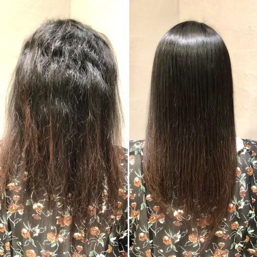 必読!|縮毛矯正をやる期間はどれくらい?持ちをよくする方法は?